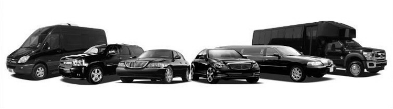 Elite Limousine Fleet Vancouver Surrey White Rock